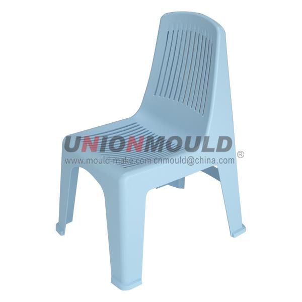 Stool-Mould_1