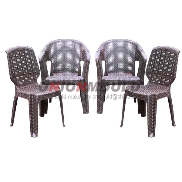 Chair-Mould-10
