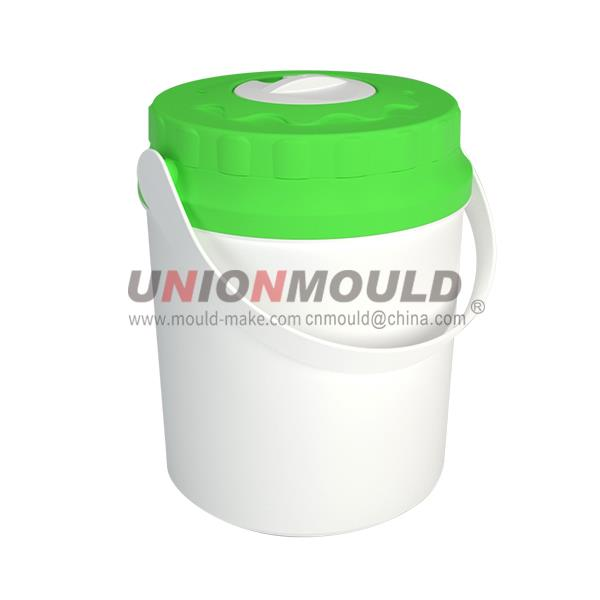 Household-Mould-25