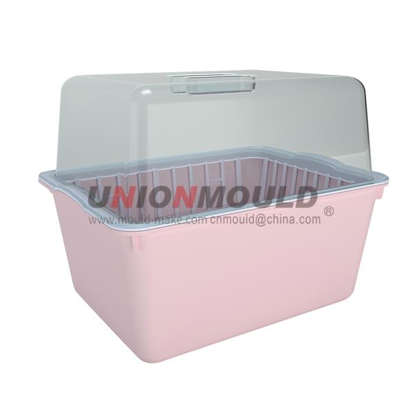 Household-Mould-24