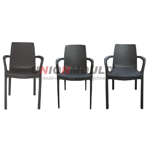 Chair-Mould-1