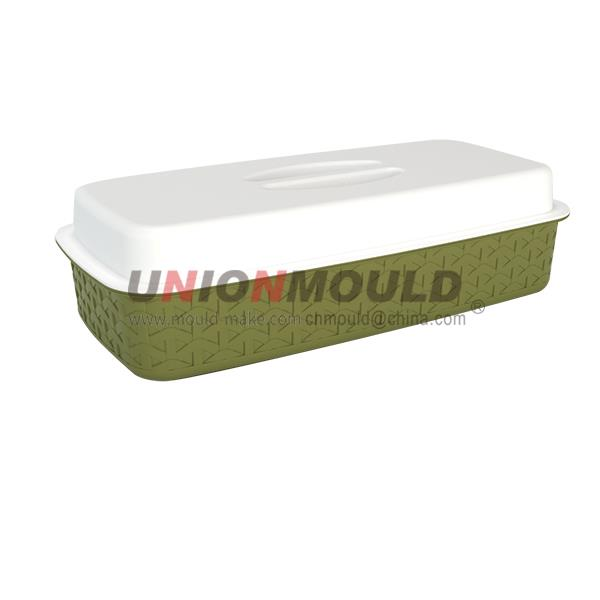 Household-Mould-27