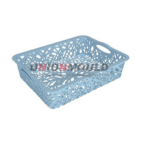 Household-Mould-37